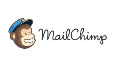Email Blasts with MailChimp